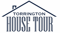 Torrington House Tour